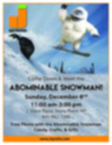 Abominable Flyer (4).jpg