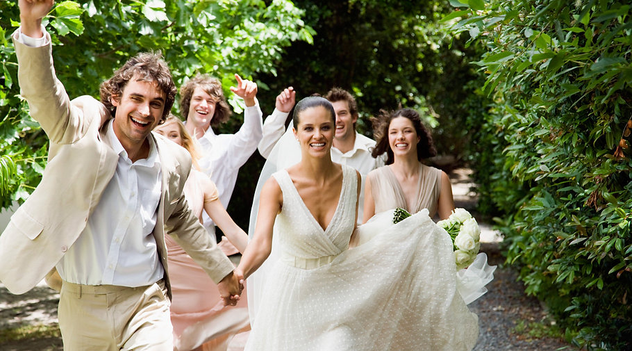 Wedding Insurance in Stony Point NY