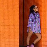 Emele Ugavule & Nicolette Kay_edited.jpg