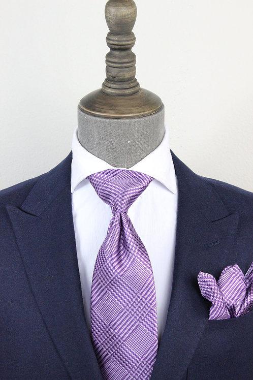 Balancer Tie 8