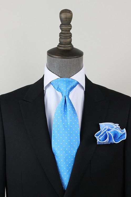 Pindot B1 Tie