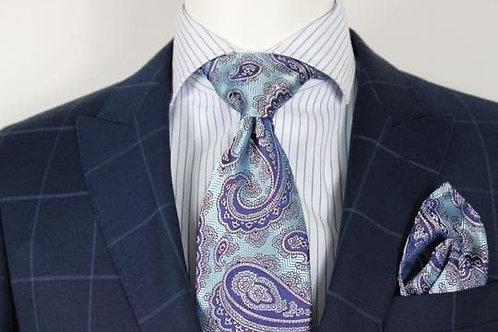Multicolor Tie 13