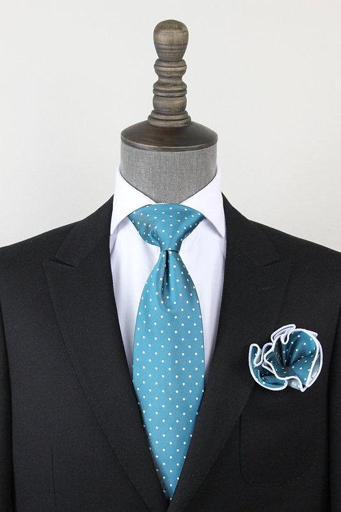 Pindot B3 Tie