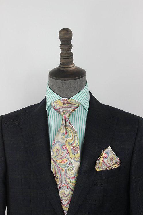 Jobit 4 Tie