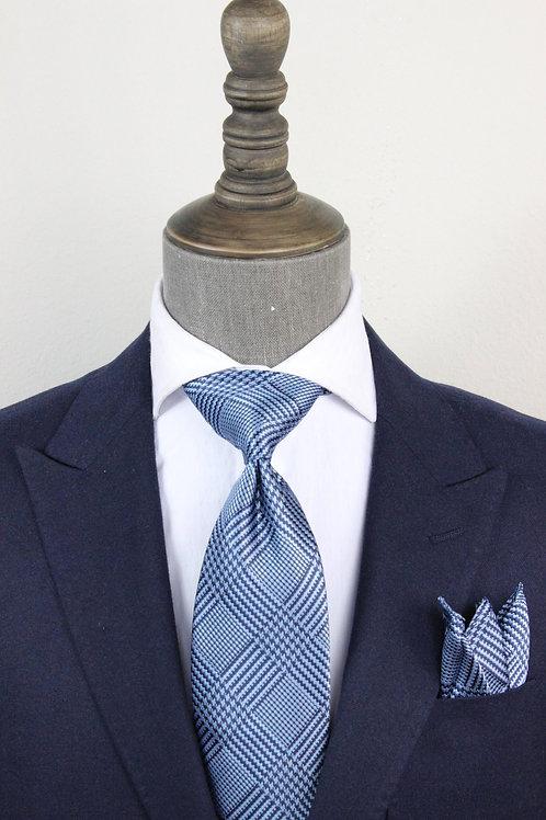 Balancer Tie 5