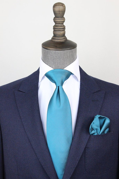 Comic B3 Tie
