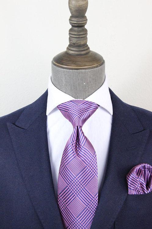 Balancer Tie 16