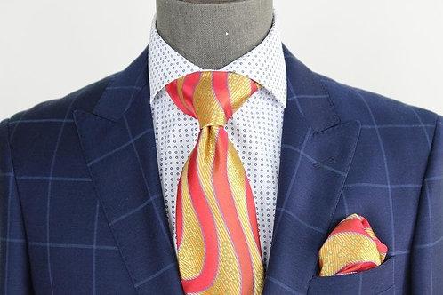 Multicolor Tie 6