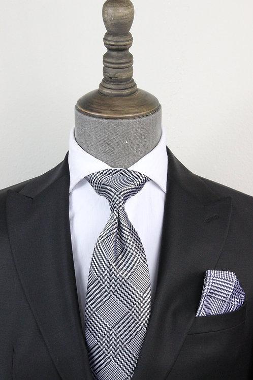 Balancer Tie 1