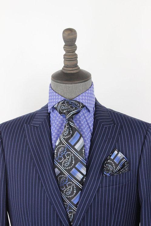 Maccabees 8 Tie