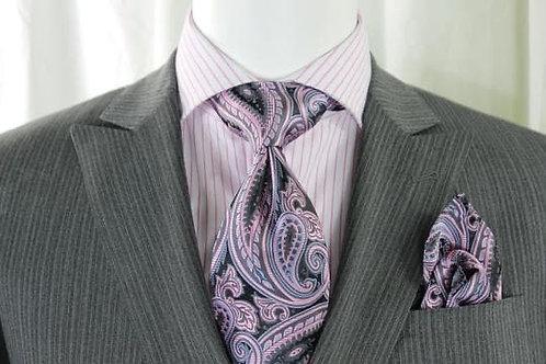 Multicolor Tie 16