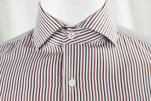 Stripe Shirt 2