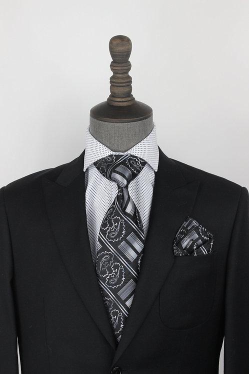 Maccabees 5 Tie