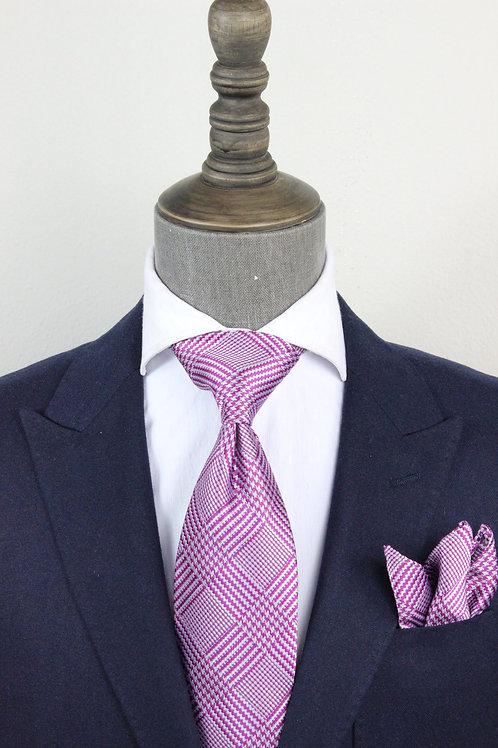 Balancer Tie 11