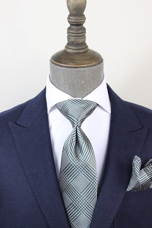 Balancer Tie 13