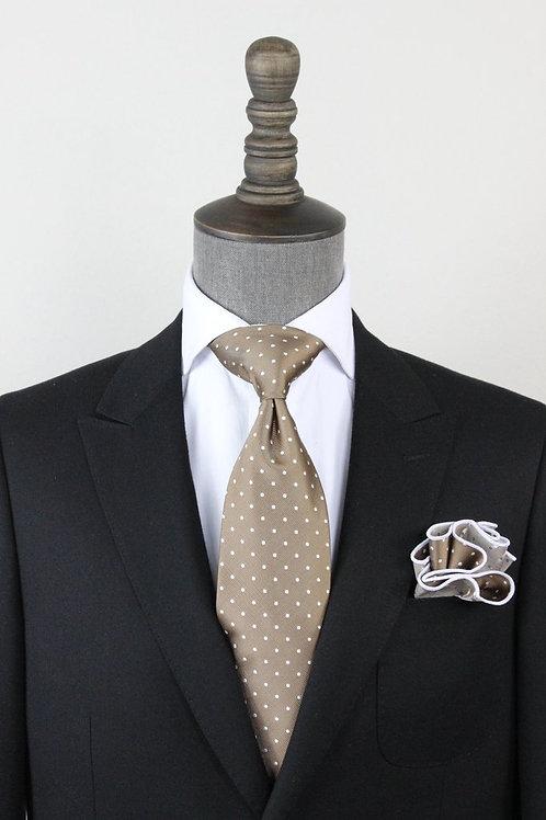 Pindot B2 Tie