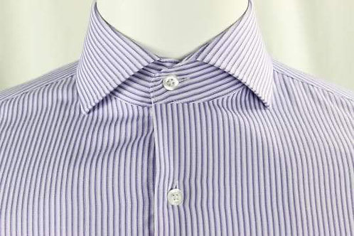 Stripe Shirt 9