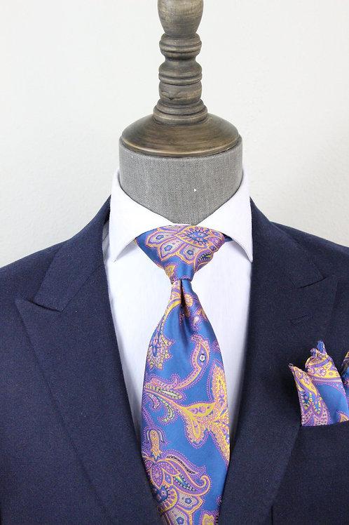 Ankr Tie 3