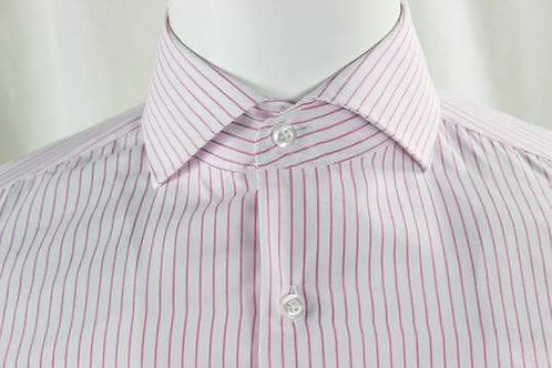 Stripe Shirt 7