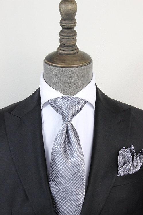 Balancer Tie 4