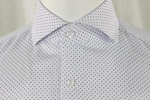 Polka Dot Shirt 1