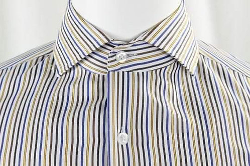 Stripe Shirt 6