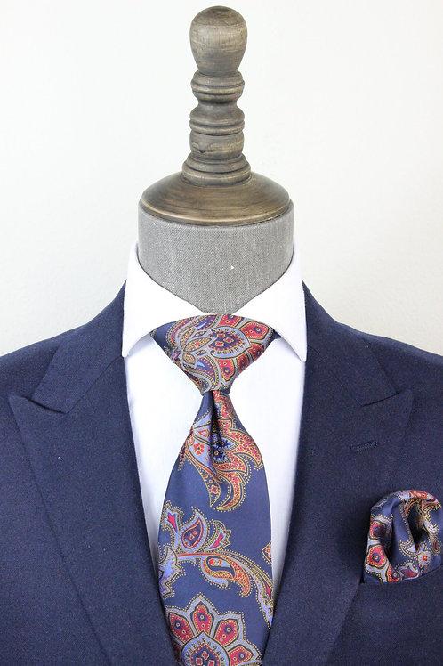 Ankr Tie 5