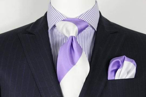 Shirt and Tie 7