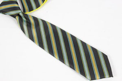 Stripe Collection