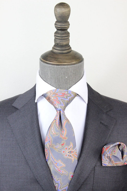 Ankr Tie 8