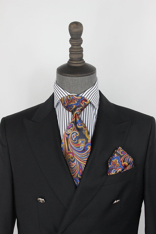 Jobit 6 Tie