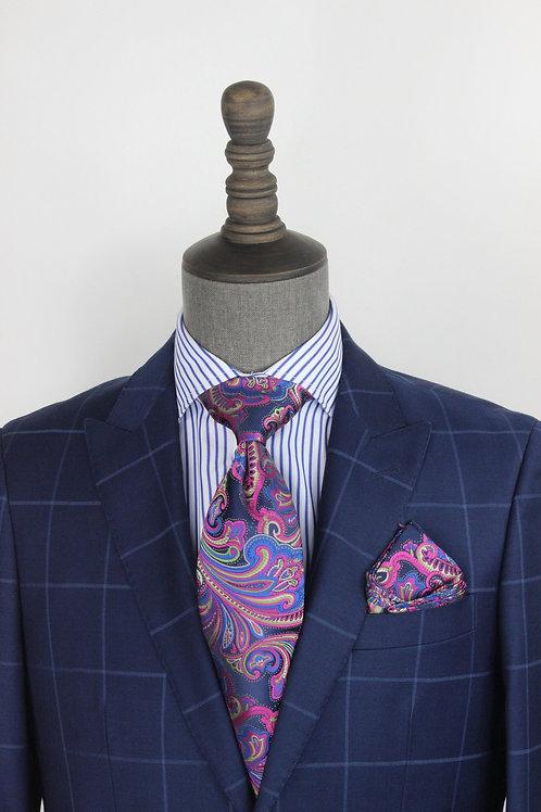 Jobit 8 Tie