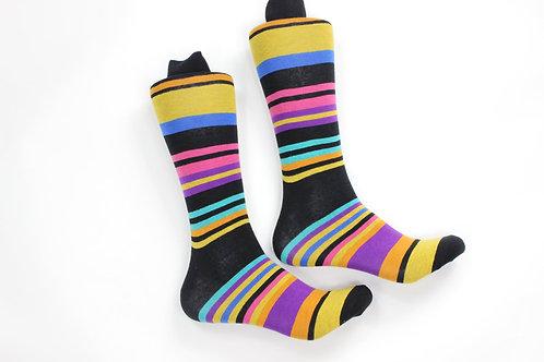 Stripe Down 3