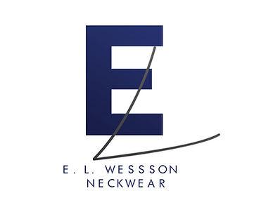 El Wess Neckwear LOGO.jpg
