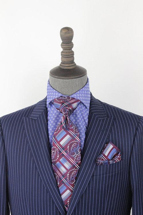 Maccabees 7 Tie