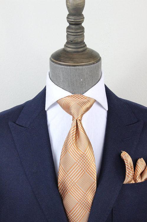Balancer Tie 14