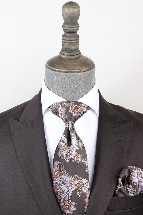 Ankr Tie 4