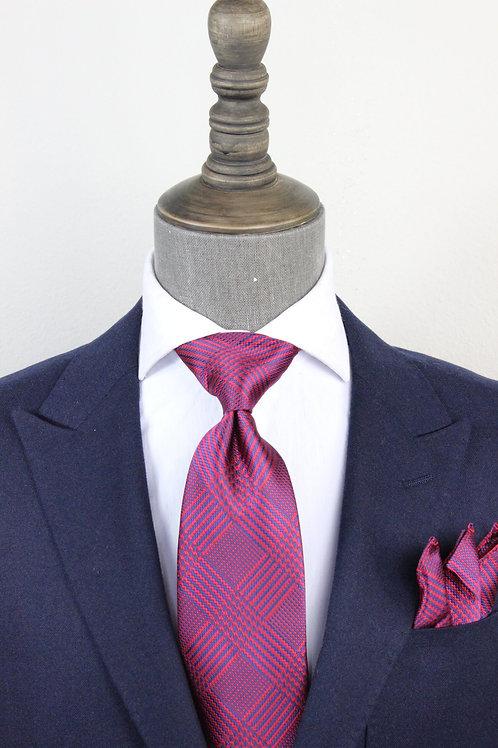 Balancer Tie  9