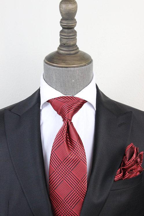 Balancer Tie 2