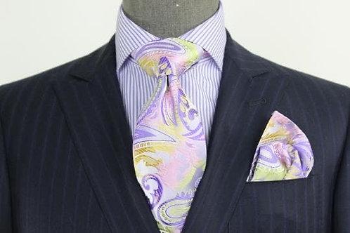 Multicolor Tie 2