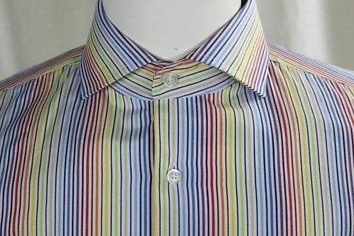 Stripe Shirt 10
