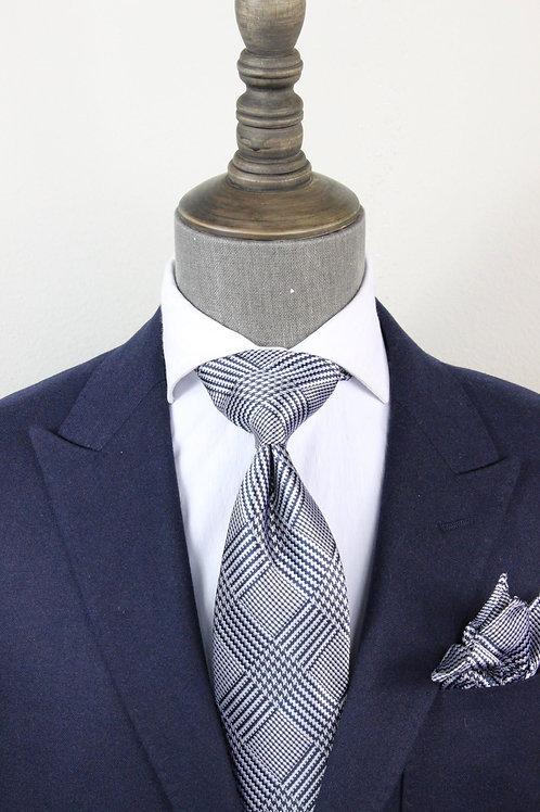 Balancer Tie 12