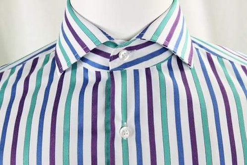 Stripe Shirt 8
