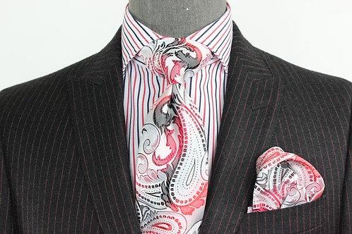 Multicolor Tie 4
