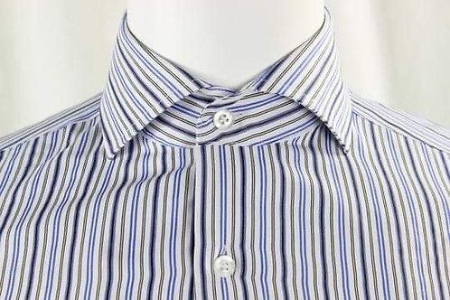 Stripe Shirt 11