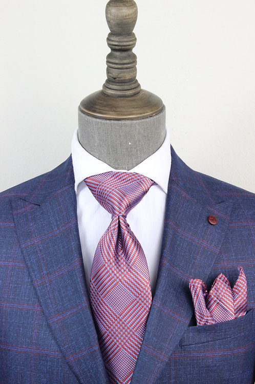 Balancer Tie 7