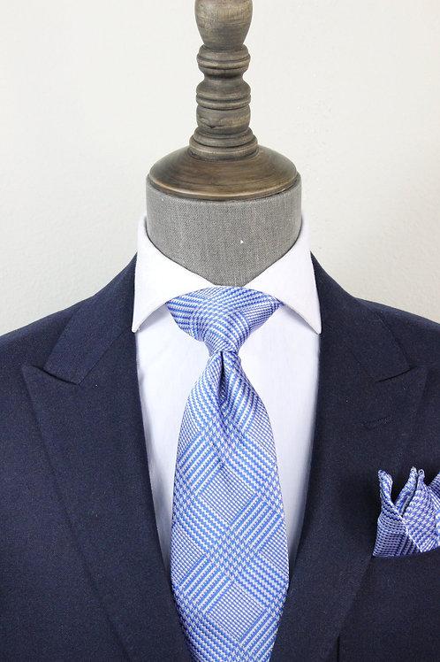 Balancer Tie 15