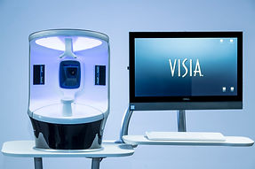 Skintech VISIA.jpg
