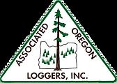 Associated Oregon Loggers.png