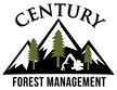 Century Forest Management logo